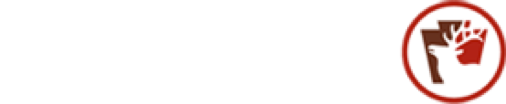 PA Wilds Logo