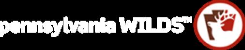 PA Wilds Logo