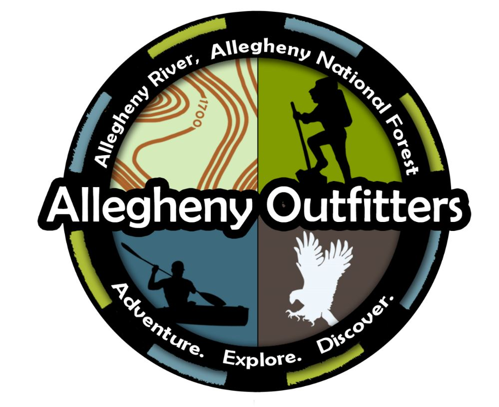 Tussey Mountain Outfitters: Serving Paddlers on the I-80 Frontier