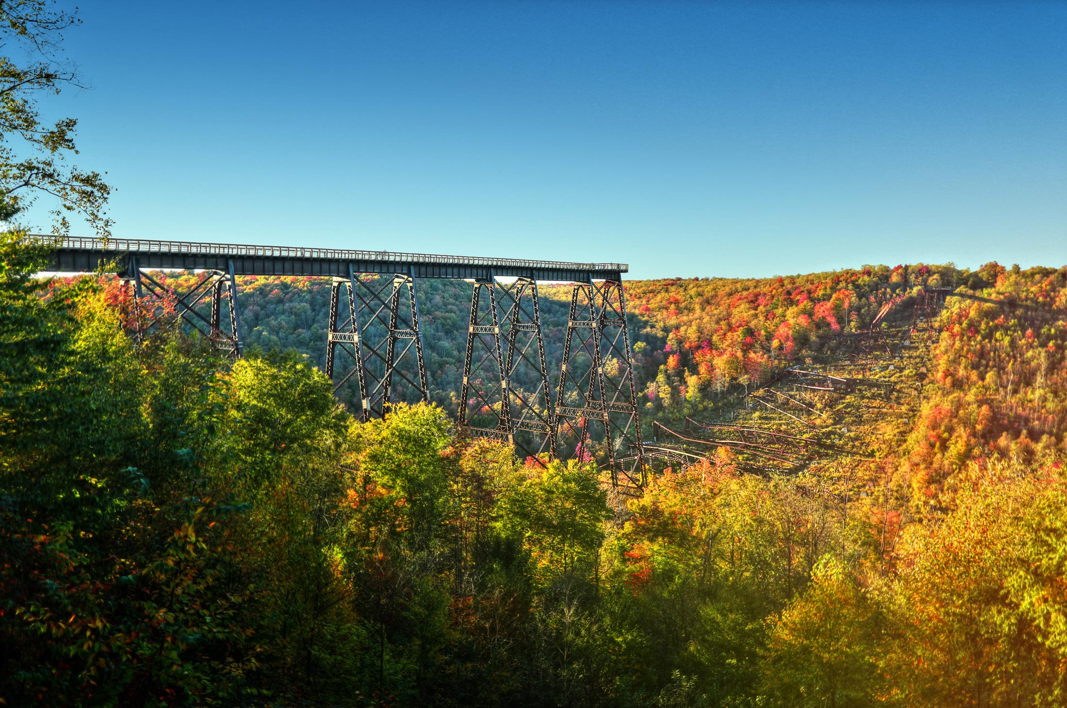 Kinzua-Bridge-Skywalk_web.jpg