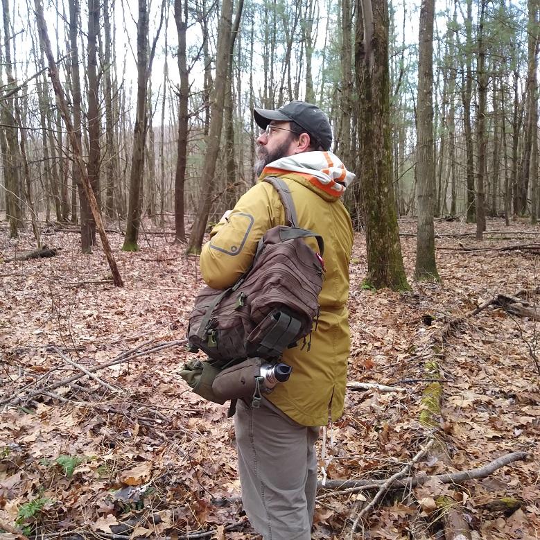 Basic Survival Skills: Basic Survival Skills For Adventure Seekers