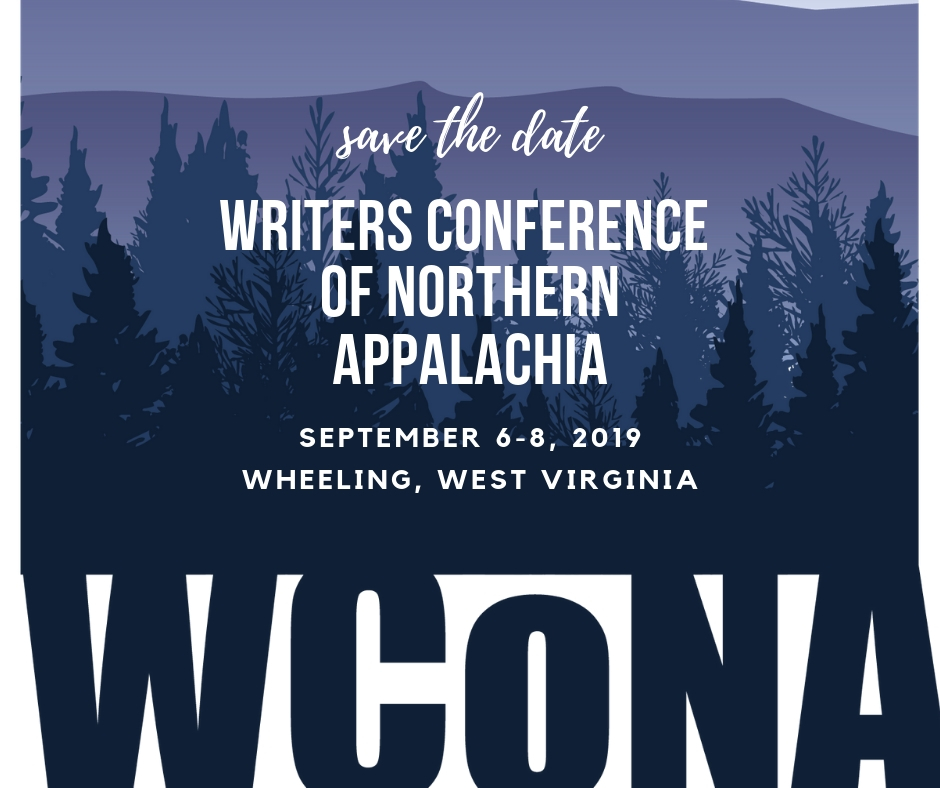 Writers Conference of Northern Appalachia